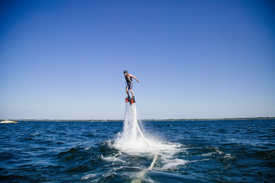 flyboard-bisca-web-3