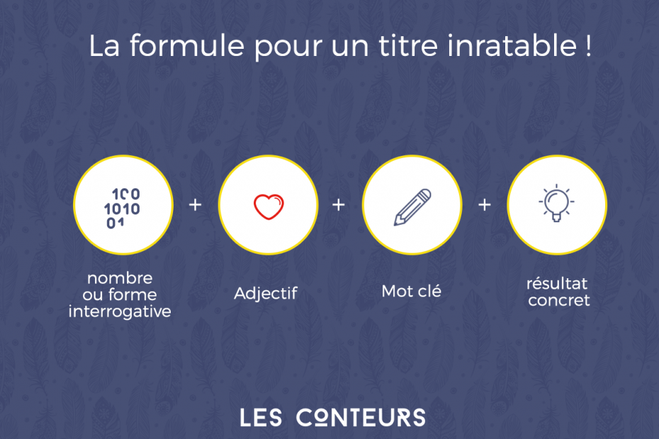 comment-rediger-titre-article-site