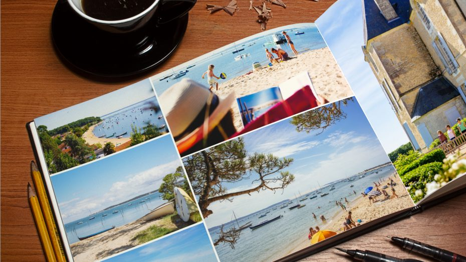 mock-up-carnet-de-photographies